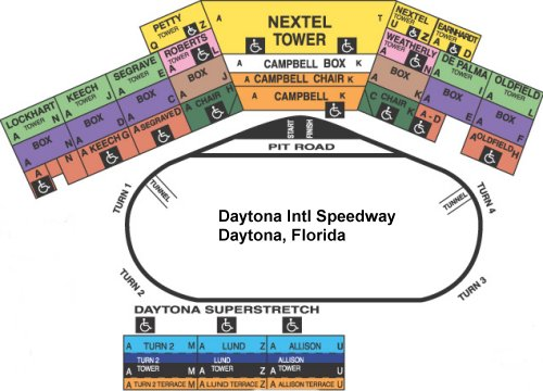 daytona-venue-map