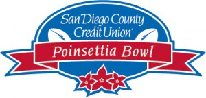 2010-poinsettia-bowl-logo