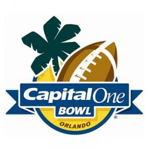logo-capital-one-bowl-400.s600x600