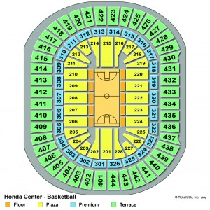 HondaCenter-Basketball1000