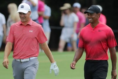 2019 PGA schedule should excite golf fans