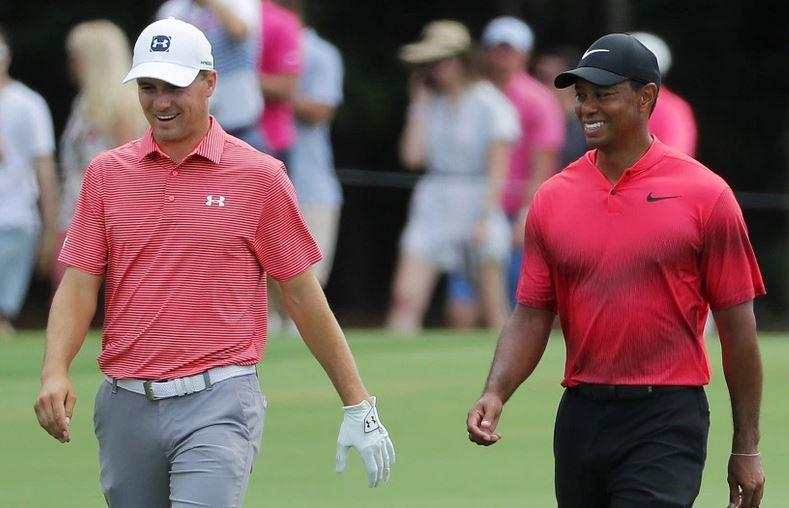 2019 PGA schedule should excite golf fans